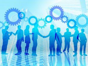 近未来の働き方は、副業ではなく複業が一般化する!