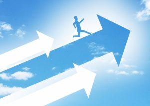 経営者は戦略的な思考が重要?~この先の未来を見据えて~