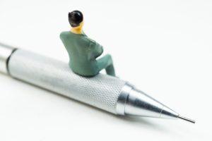経営者が論理的思考を身に付ける必要性について考える