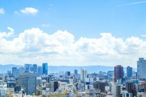 高度経済成長期に培われた日本型雇用システムが変化する?