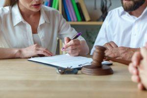 顧問弁護士は、自社が社外に持つ法務部のようなもの