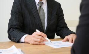 契約書の作成時における留意事項と弁護士活用