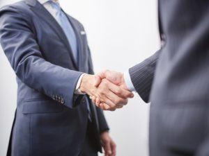 事業承継に向けた経営改善と事業承継計画