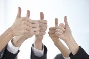 従業員の健康管理と雇用リスクの関係は?