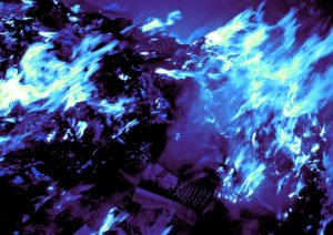 企業はネット炎上対策をどう取り組むのか?