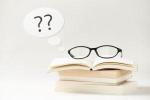 ミニ保険(少額短期保険)とは何か?