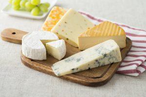 スイスチーズモデルで組織事故を考える