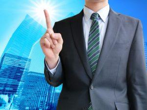 中小企業における労働生産性の取り組みが急務なわけ