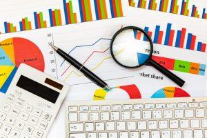 中小企業の現状と直面する課題:IT投資の遅れ