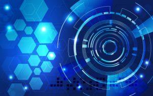 サイバー攻撃による企業のリスクはどんなことが?