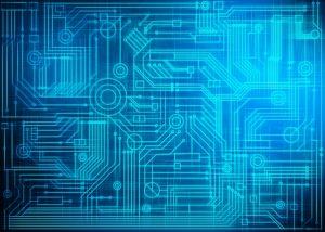 サイバー攻撃にはどんな種類があるのでしょう?