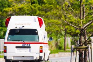病気やケガの医療費負担リスクをカバーする医療保険