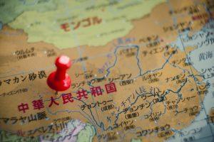 米中貿易摩擦について考える⓶日本に与える政治的影響