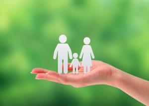 生命保険の基本形「年金保険」について解説します