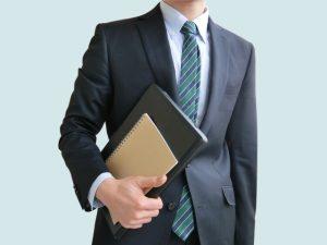 雇用慣行賠償責任保険のニーズが高まる背景は?