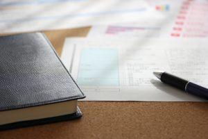 取引信用保険ってどんな時に役に立つのか?