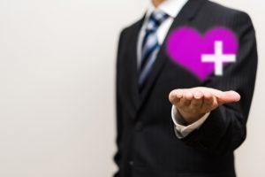 生命保険でお金を借りることができる、「契約者貸付制度」知っていますか?