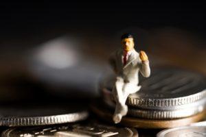 保身経営が企業を滅ぼすのはなぜ?