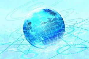 グローバル化とテクノロジーで経営はどう変化するのか?
