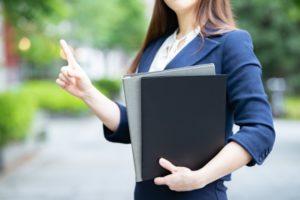 企業の福利厚生が人材採用と離職に及ぼす影響