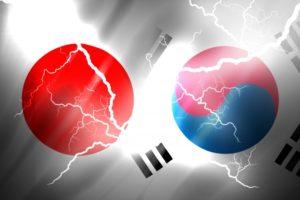 なぜ韓国は反日思想なのか?~歴史の根本を紐解く~