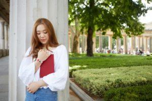 海外旅行(留学)保険とはどういったものなのか?