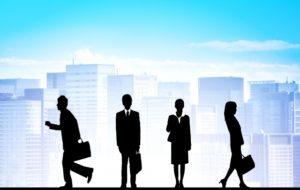 法人保険の概要とメリット