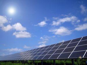太陽光発電について考える~実はデメリットが多い~