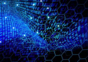 デジタル化されたサービスに潜むリスクとは?