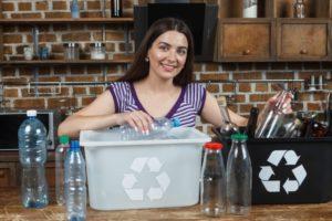 実は本末転倒⁉ペットボトルリサイクルについて