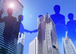 社会環境の変化がもたらす企業リスク