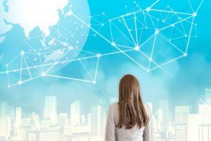 企業におけるテクノロジー戦略