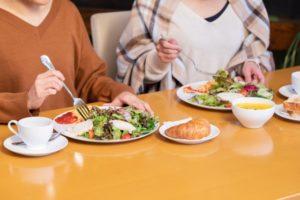食べ放題のサブスクはなぜ難しいのか?