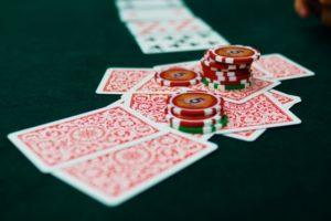 カジノ法案(IR法案)の問題点について