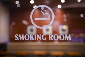 飲食店の分煙化に関するメリット・デメリット