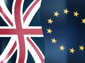 イギリスのEU離脱決定で世界はどう変わっていくのか?