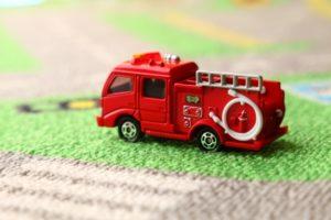 火災保険と火災共済の違いとは?