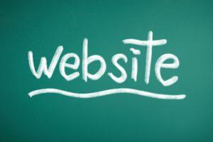 WEBサイトへのサイバー攻撃の種類にはどんなものが?