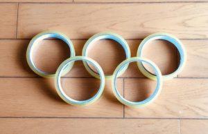 なぜオリンピックイベントではサイバー攻撃が増えるのか?