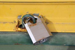 サイバー攻撃を防ぐ対策は大丈夫ですか?