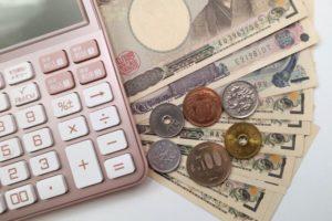 消費増税による中小企業への影響を考える