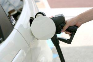 なぜ原油価格が下がっているのか?