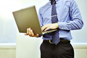 経営者のデジタルシフトの意識がなぜ必要か?