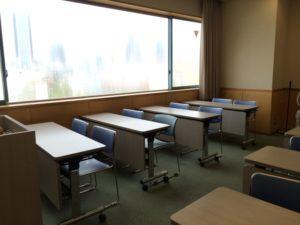新型コロナウイルスで日本語学校の危機