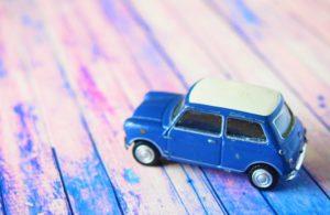 COVID-19パンデミックによる自動車業界への影響は?