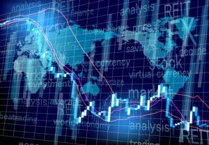COVID-19パンデミックによる金融業界への影響は?