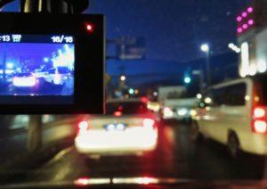 社用車で事故が起きたときの対応はどうすべきか