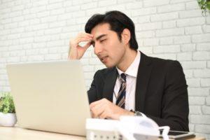 中小企業の社会保険未加入で起こりうるトラブル