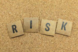 リスク管理と危機管理の違いとは?