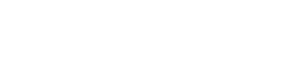 リスクの眼鏡